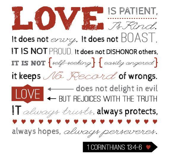 photo love-is-patient-print1_zpsafuu9i3x.jpg