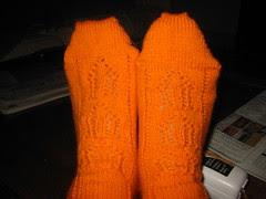 socksshawl 001