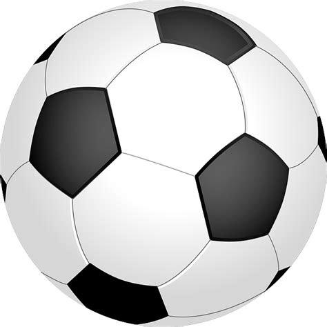 bola de futebol em png quero imagem