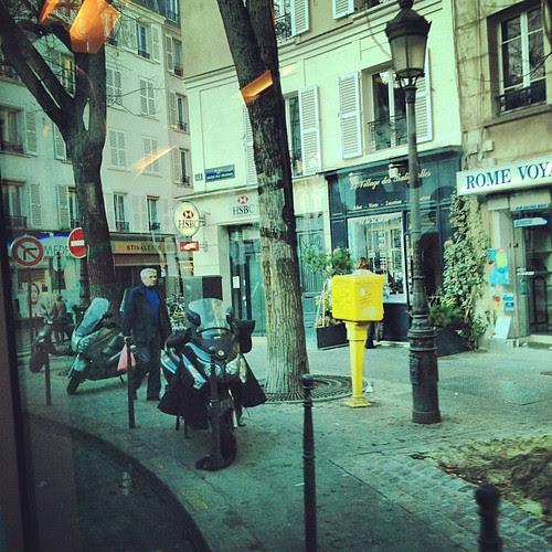 #flickr #photoandlife #instamood #mobilephotography #instagramhub #igersparis #igersfrance #igersfrance #instagood #igers by Jean-Fabien - photo & life™