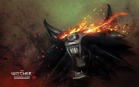 The Witcher Wallpapers
