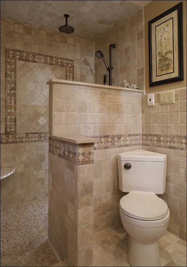 white bathrooms pictures