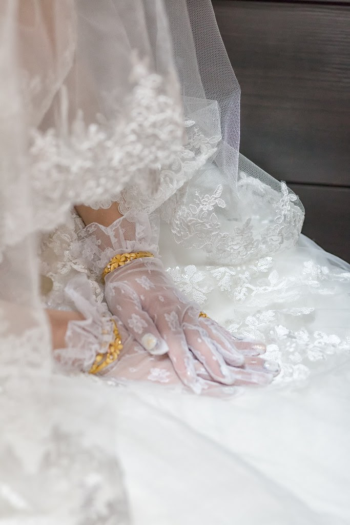 075優質彰化婚攝推薦