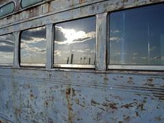 tram, Red Hook