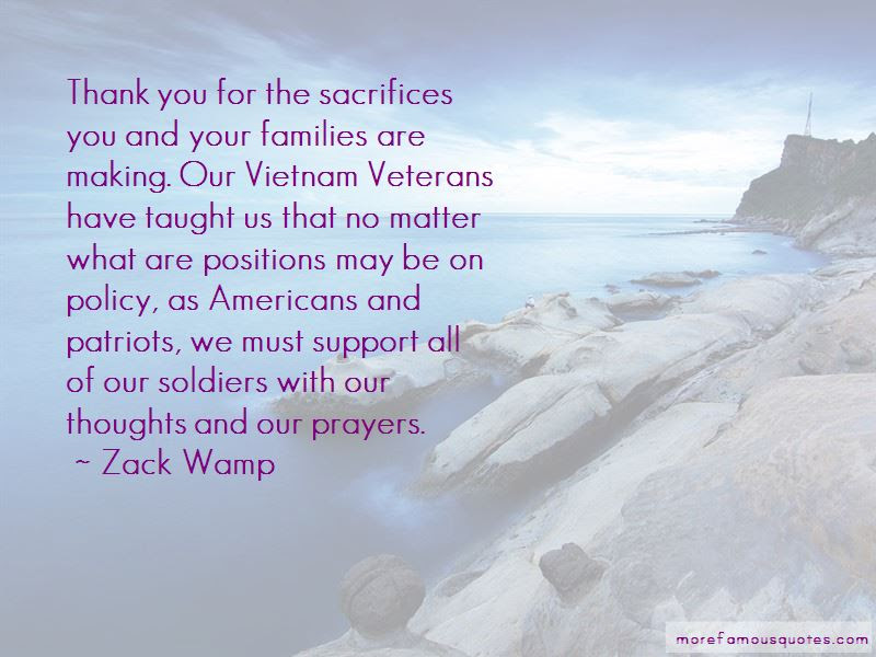 My Thoughts And Prayers Are With You Quotes Top 12 Quotes About My
