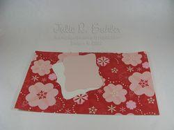 JRB CFBH gift bag 1