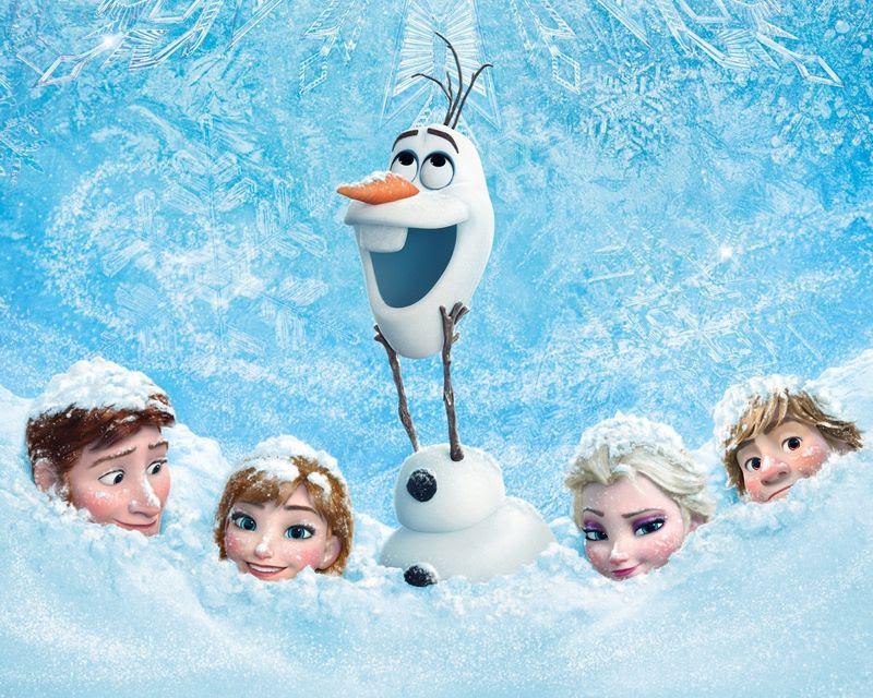 photo LMAAP_Frozen_Party_Free_Printables_PRINT_Frozen_8x10_zpsc99c69a1.jpg