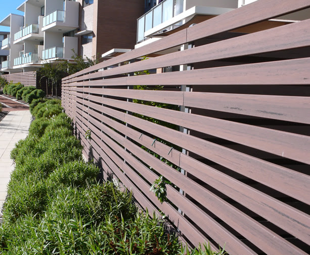Wood Composite Decking WPC - ModWood #1 Selling Composite Brand in Australasia!