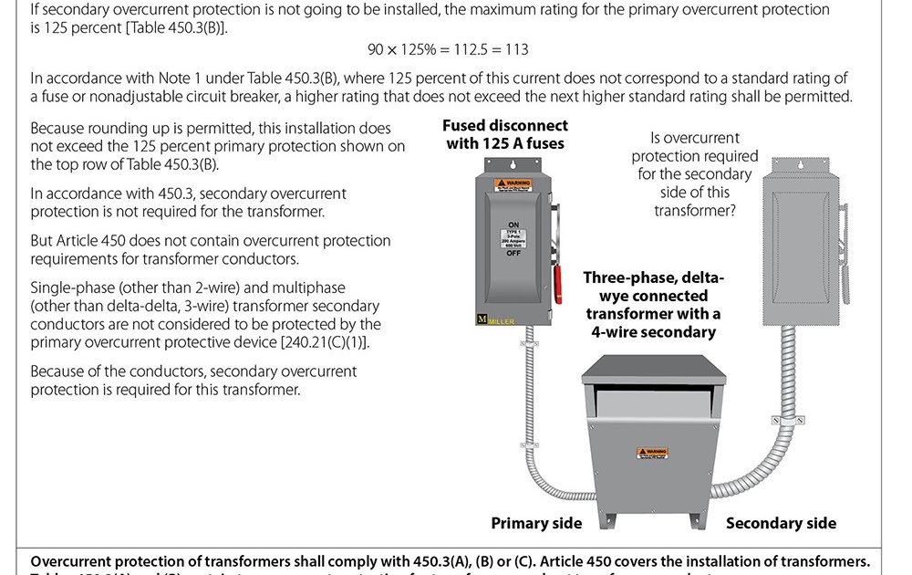 🏆 diagram in pictures database step down transformer 480