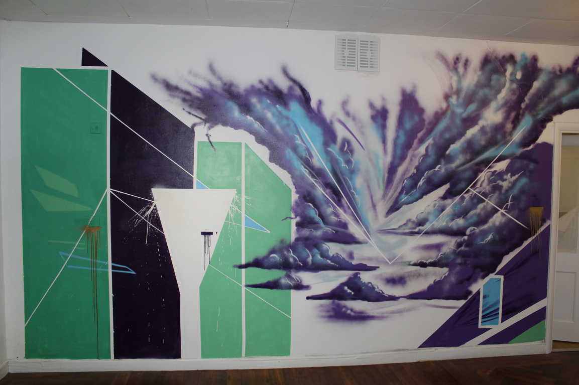 Wp Images Graffiti Wallpaper Post 2