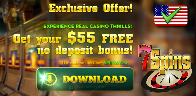 Nov 26, · Regularly updated list of no deposit bonus offers for online casinos in Get new exclusive casino promo codes and free spins bonuses.