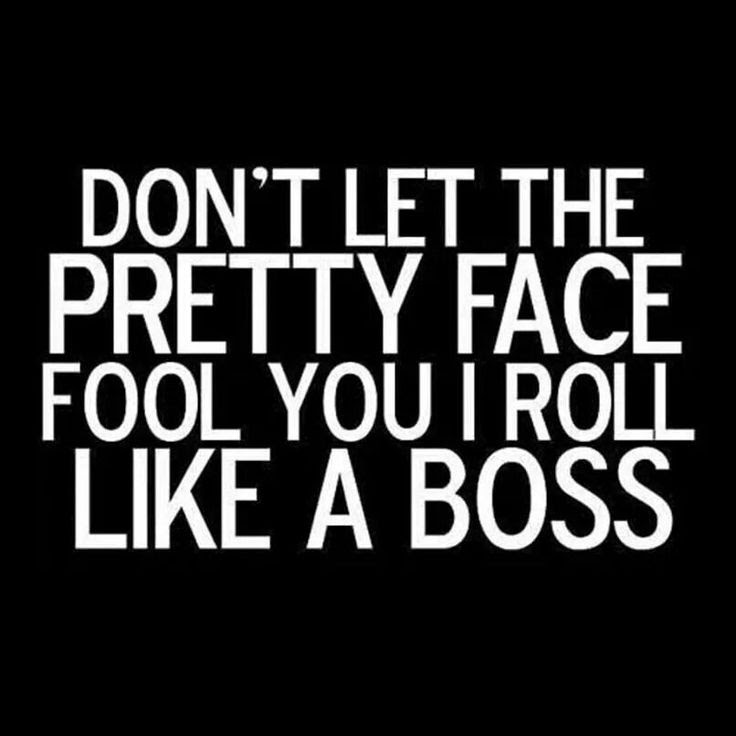 Quotes About Bossy 66 Quotes