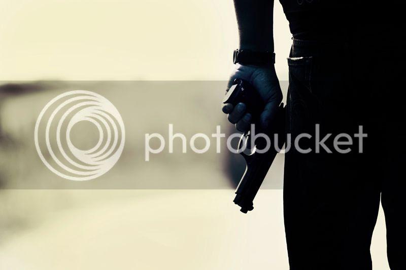 photo IMG_3267800_zps76fa0e19.jpg