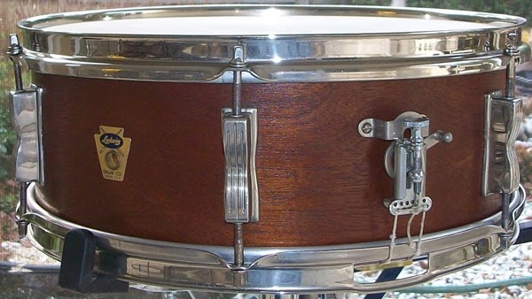 snare drum addict a few heads i left out and words about the best snare drum for brushes. Black Bedroom Furniture Sets. Home Design Ideas