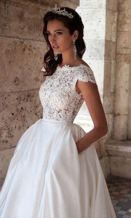 Milla Nova Wedding Dresses For Sale   PreOwned Wedding Dresses