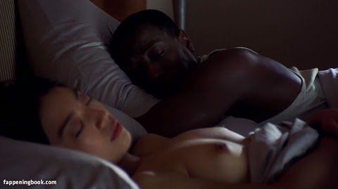 Ming-Na Wen Nude Pictures Exposed (#1 Uncensored)