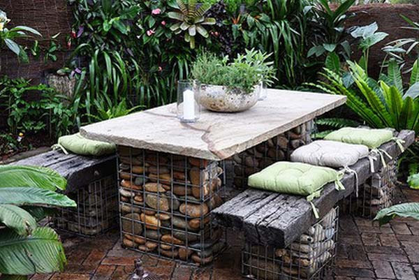 rock-stone-garden-decor-5