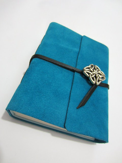 journal full