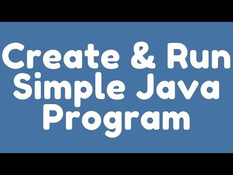 An Overview of Servlet & JSP Technology - Java Programming