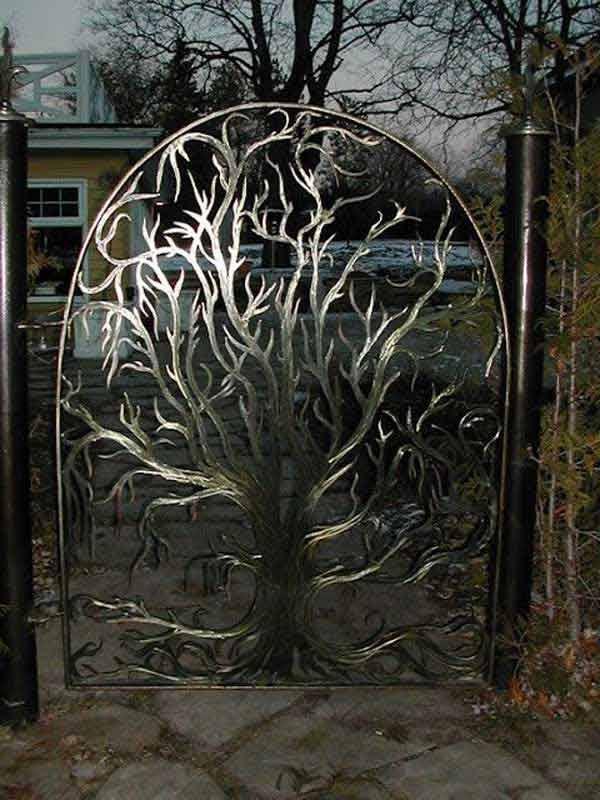 garden-gate-21