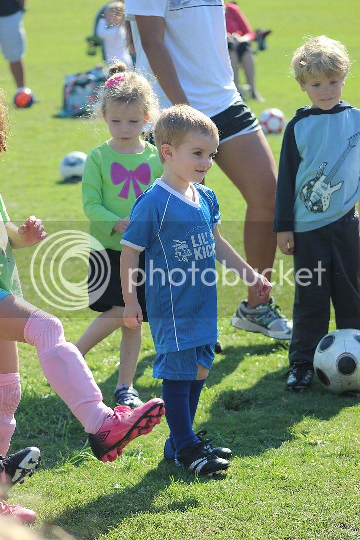 photo soccer17_zpsc96a12d8.jpg