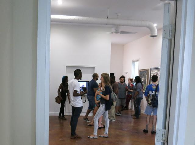 IMG_2590-2013-07-22-opening-Low-Museum-MoreOfTheSame