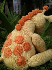 Giraffe -DONE
