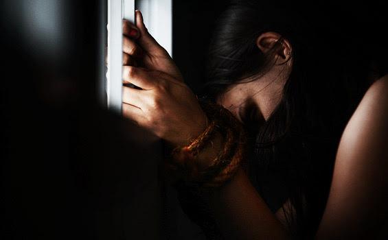 tráfico de pessoas 565x350