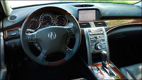 Happy Birthday Auto Geek Online Auto Detailing Forum Acura Car Gallery
