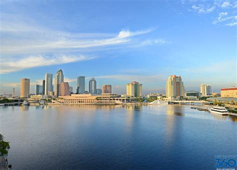 When to Visit Tampa Florida   The best time to visit is