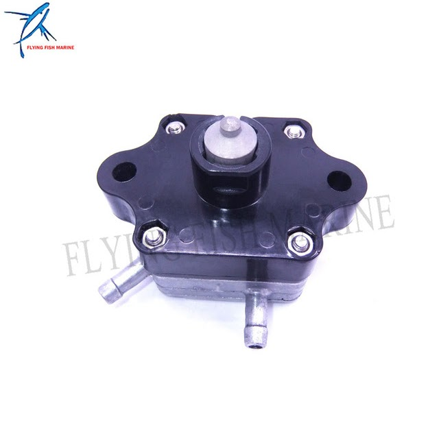 F15-07140000 Fuel Pump Assy for Parsun Makara Outboard F 9.9HP 15HP 4T Boat