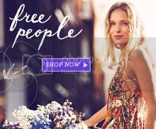 131629_Shop at FreePeople.com!