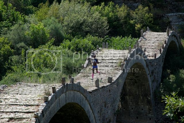 photo Zagori_zps3775b7cd.jpg