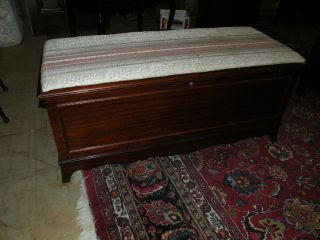 Furniture - Chests & Trunks - 1900-1950 | Antiques Browser