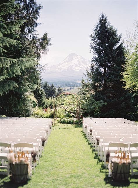 17 Best ideas about Outdoor Wedding Locations on Pinterest