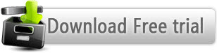free download pavtube mxf converter for mac