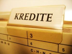 KreditSpartipp  Sparen beim Kreditabschluss.