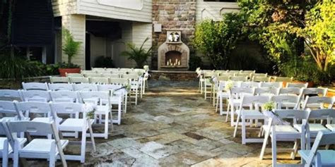 stateroom weddings  prices  wedding venues  nj