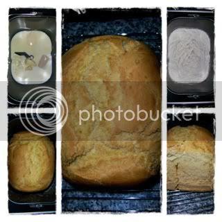 pão doce - mfp 2