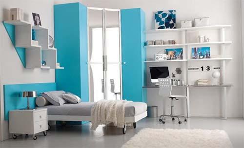 Teen-Bedroom-Decorating-5.jpg