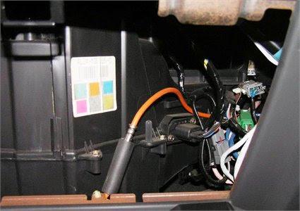 toyota yaris radio wiring diagram image 8