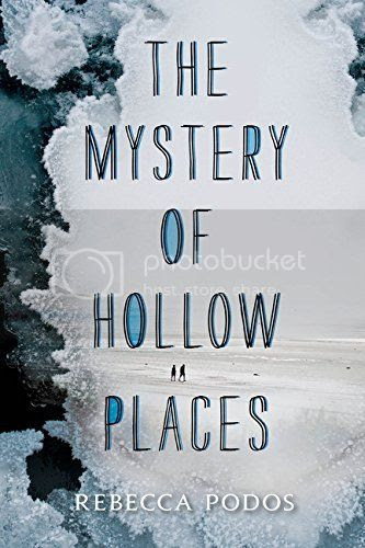 https://www.goodreads.com/book/show/22811780-the-mystery-of-hollow-places