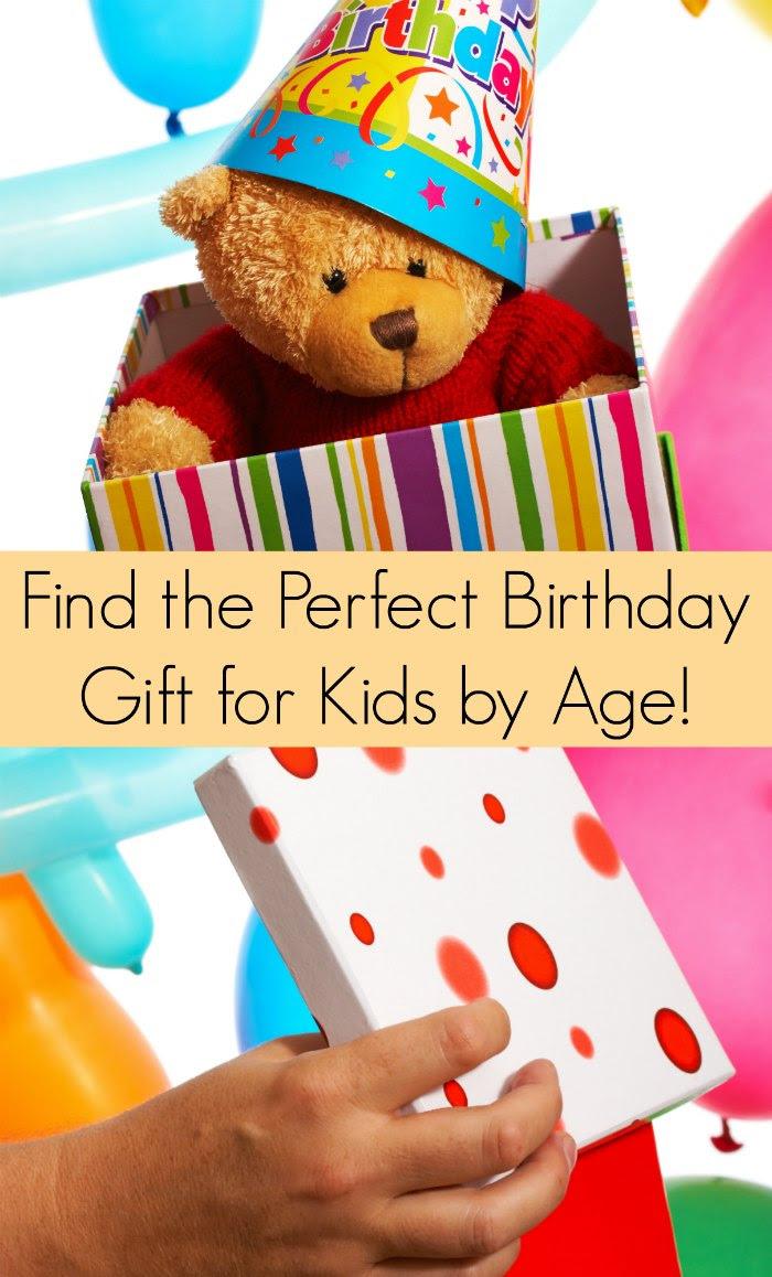 Ideas For Return Gifts Party Ideas Pinterest Birthdays