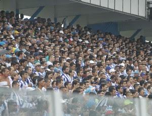 Resultado de imagem para Paysandu x Londrina