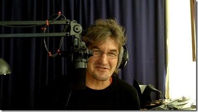 Dr. Morbus Osgood Schlatter