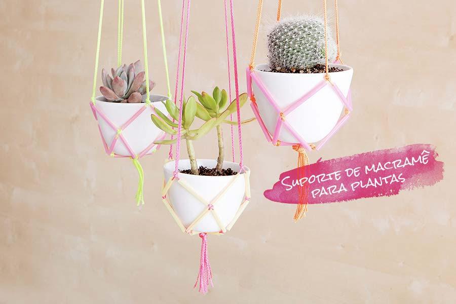 decoracao-suporte-macrame-plantas-001