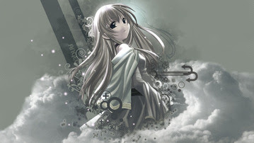 angel_by_NX57-MX_1920x1080