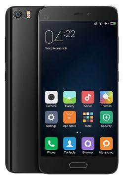 Xiaomi Mi 5 User Guide Manual Tips Tricks Download