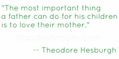 INSPIRATIONAL QUOTES FOR NEW MOMS image quotes at ...