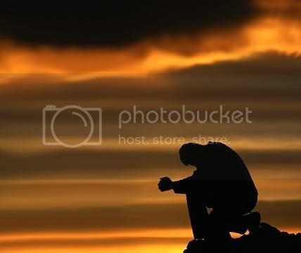 prayer photo: Prayer prayer.jpg
